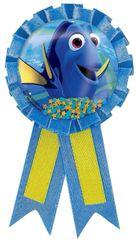 ©Disney/Pixar Finding Dory Confetti Pouch Award Ribbon