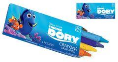 ©Disney/Pixar Finding Dory Crayon Box