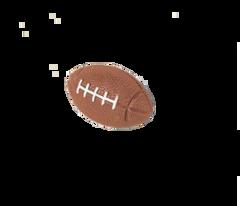 Football Bounce Ball