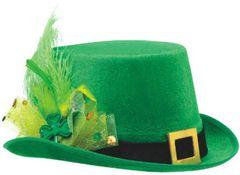 Fancy Leprechaun Hat