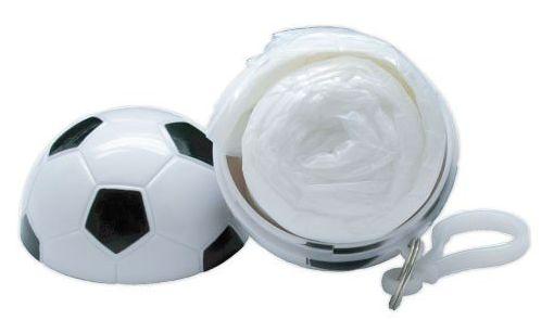 Soccer Tabletop Game