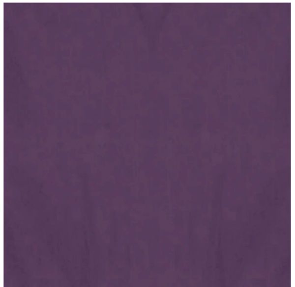 Purple Solid Tissue, 8ct