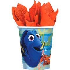 ©Disney/Pixar Finding Dory Cups, 9 oz.