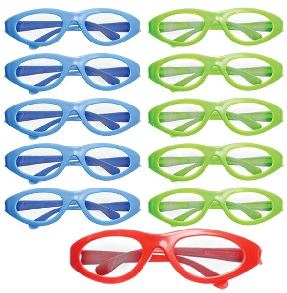 Sporty Sunglasses Mega Value Pack, 22ct