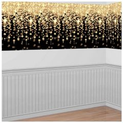 Cascading Lights Scene Setter® Room Roll