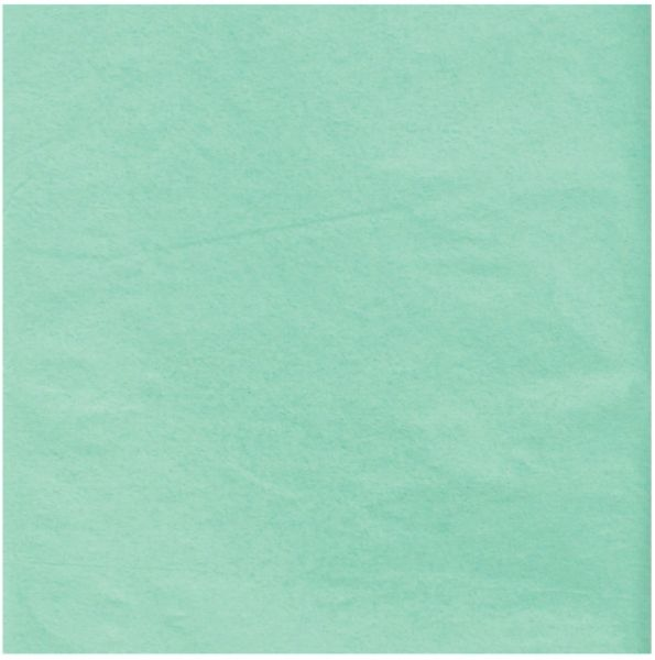 Mint Tissue Sheets, 8ct