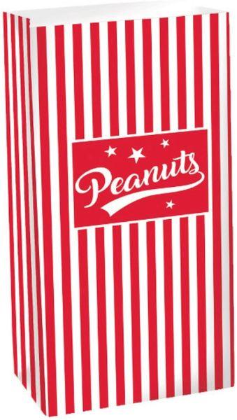Rawlings™ Peanut Bags, 12ct