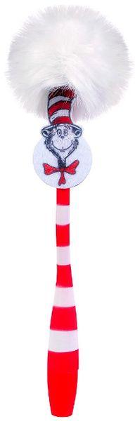 Dr. Seuss Bendable Pen
