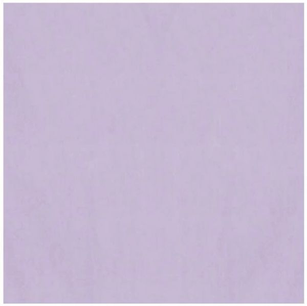 Lavender Solid Tissue, 8ct