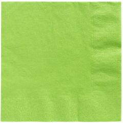 Big Party Pack Kiwi Luncheon Napkins, 125ct