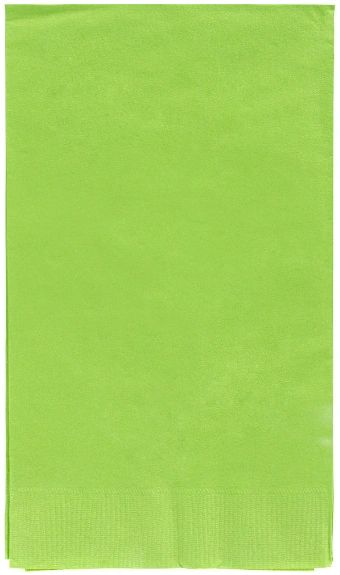 Kiwi 3-Ply Guest Towels, 16ct