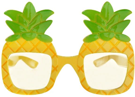 Pineapple Funshades®