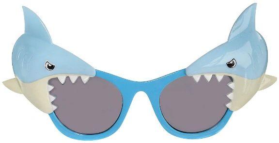 Shark Funshades®
