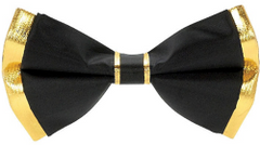 Glitz & Glam Bow Ties, 8ct