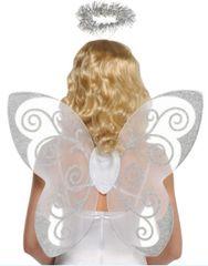 Angel Accessory Kit, 2pc