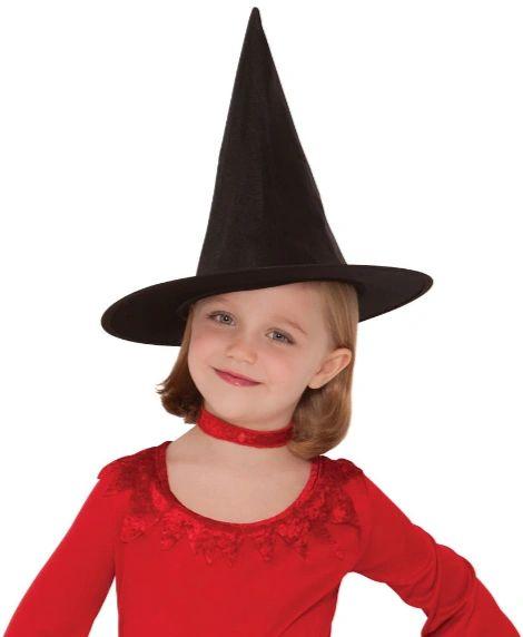 Child's Classic Hat