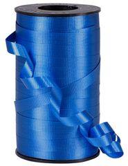 "Royal Blue Curling Ribbon, 3/8""x 250 yards"
