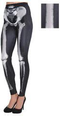 Black & Bone Leggings - Adult Standard