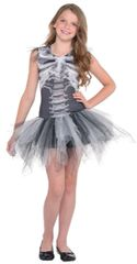 Black & Bone Petticoat Dress - Child Standard