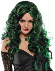 Be Wicked Wig