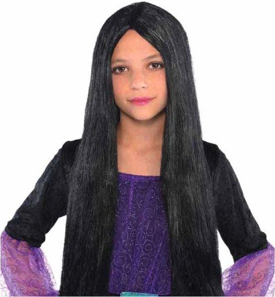 Witch Wig - Child
