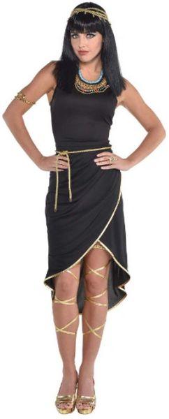 Egyptian Dress - Women Standard