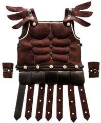 Roman Soldier Accessory Kit