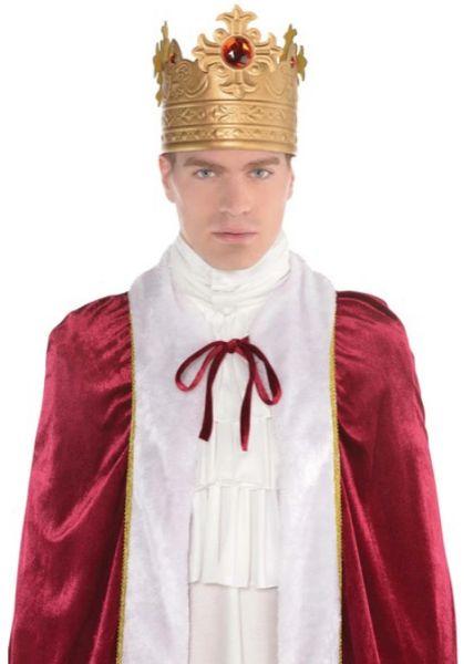 Gods' Kings Crown