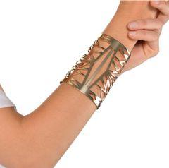 Goddesses' Wrist Cuff