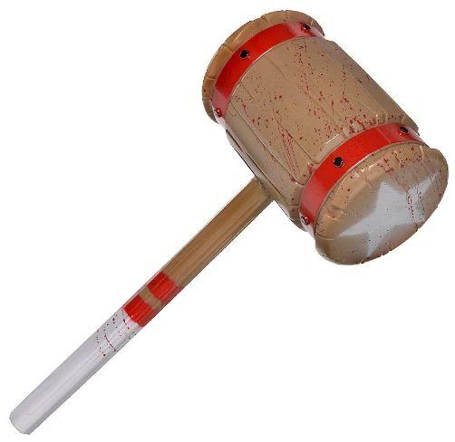 Clown Hammer