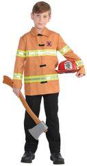 Firefighter Jacket - Child Standard