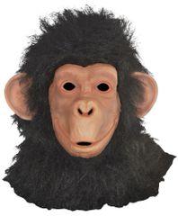 Chimp - Full Head Mask