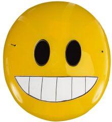 Cheesy Grin Mask