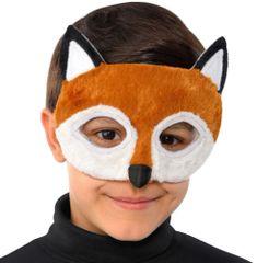 Fox Mask - Child