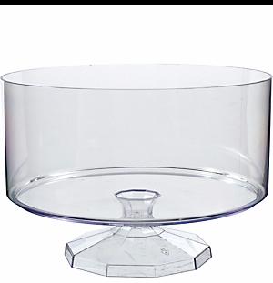 Medium Trifle Container