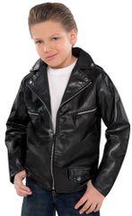 50s Child Greaser Jacket - Child Standard