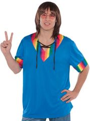 60s Groovy Shirt - Adult Standard