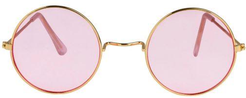 60s Hippie Glasses