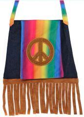 60s Hippie Handbag