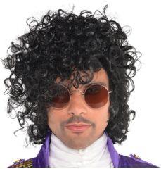 80s Pop Icon Wig