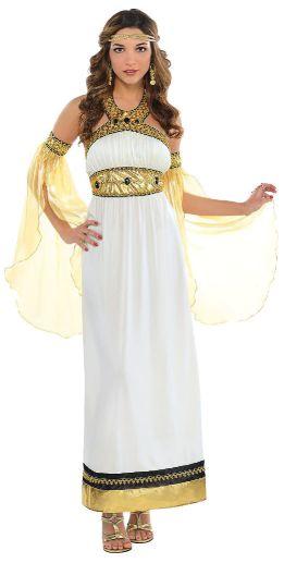 Adult Divine Goddess - Small (2-4), Medium (6-8), Large (10-12)
