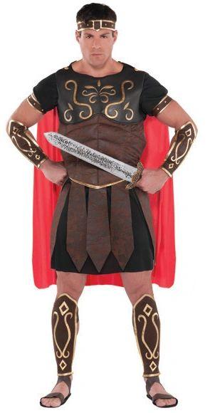 Adult Centurion - Standard