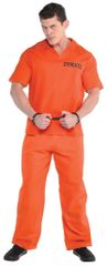 Adult Inmate - Standard