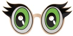Cartoon Eyes Fun Shades®