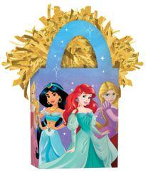©Disney Princess Mini Tote Balloon Weight