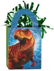 Jurassic World™ Mini Tote Balloon Weight