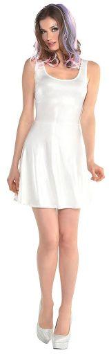 Iridescent Dress - Adult Standard