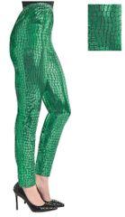 Dragon Scales Leggings - Adult Standard