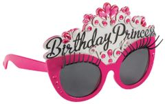 Fun Shades® - Princess