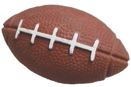 Sponge Football